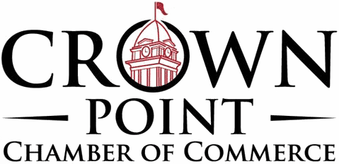 Crown Point Chamber of Commerce
